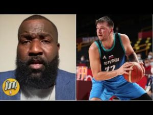 perkins-claims-luka-doncics-slovenia-is-the-biggest-threat-to-team-usa-in-tokyo-olympic.jpg