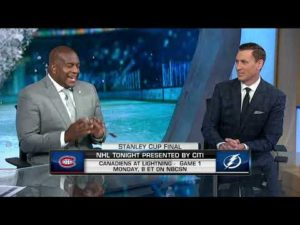 it-all-comes-down-to-2-canadiens-vs-lightning-for-the-cup.jpg