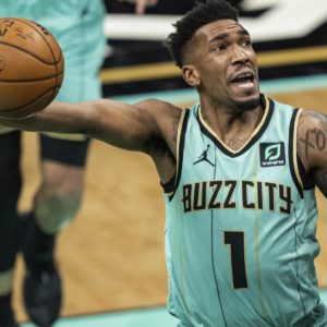 malik-monk-lakers-reportedly-agree-to-contract-in-free-company.jpg