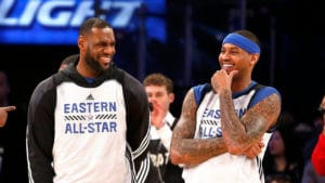 represent-carmelo-anthony-to-hitch-lakers-on-one-one-year-deal.jpg