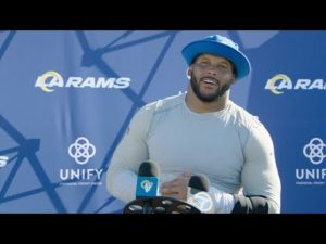 aaron-donald-on-chemistry-of-defensive-line-what-hes-seen-from-matthew-stafford-so-far.jpg
