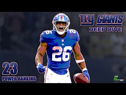 a-deep-dive-into-the-2021-new-york-giants-power-ranking-23.jpg