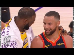 lebron-james-stephen-curry-embrace-after-the-game-lakers-vs-warriors-may-19-2021.jpg