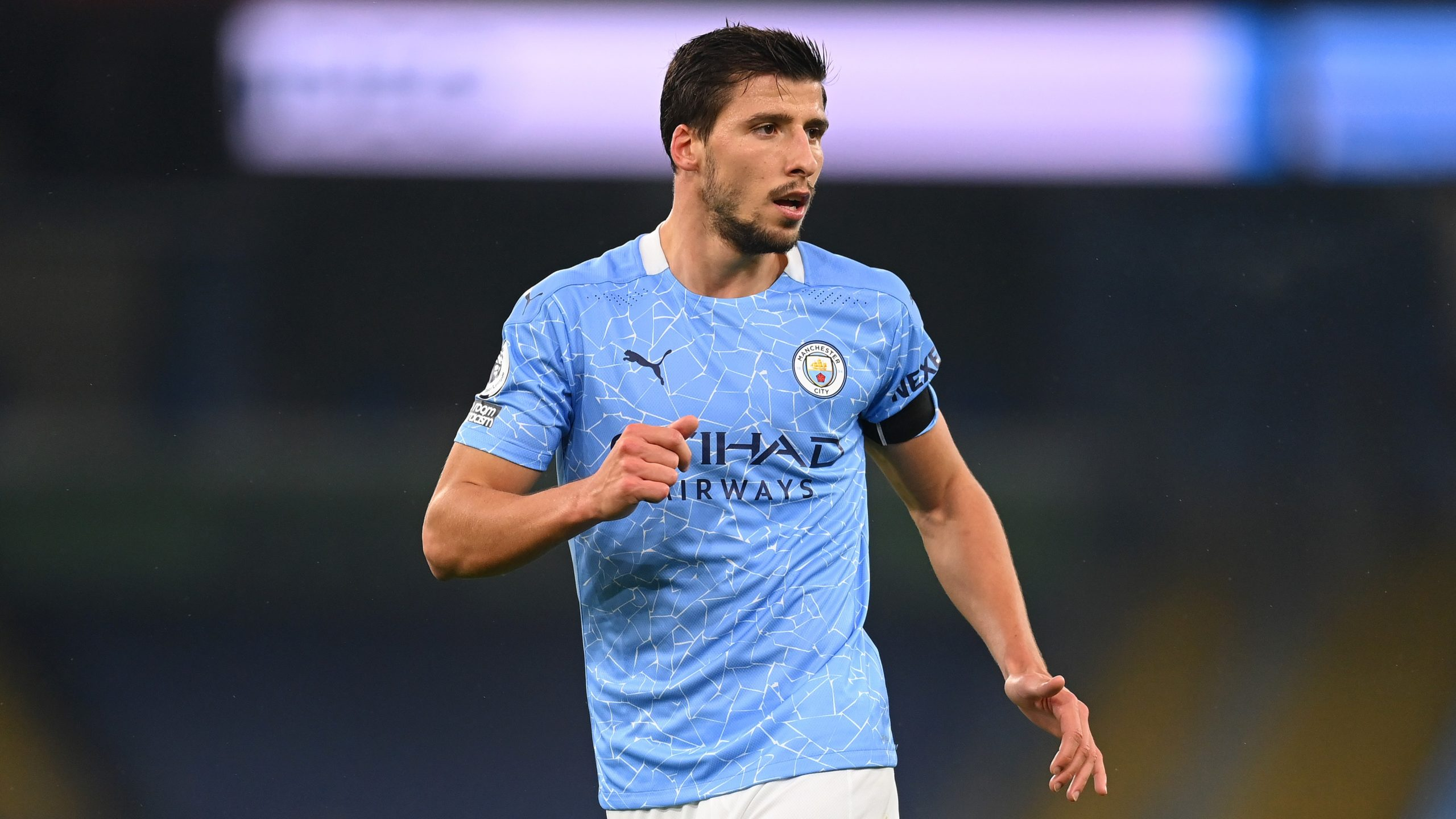 dias-is-changing-into-a-valid-captaincy-candidate-at-manchester-city-says-dunne.jpg
