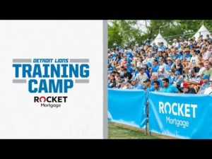 detroit-lions-day-5-of-training-camp-jared-goff-shines-still-no-pads.jpg
