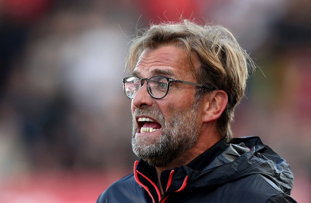 klopp-claims-one-liverpool-superstar-is-in-actuality-struggling-in-coaching-obtainedt-play-tonight.jpg