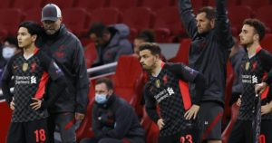 liverpool-willing-to-incur-heavy-loss-in-exit-generate-windfall-from-villa-transfer.jpg