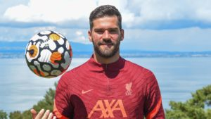 alisson-indicators-deal-to-set-aside-at-liverpool-unless-2027.jpg