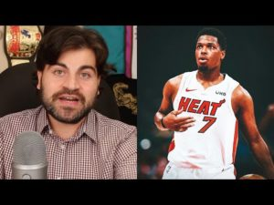 raptors-fan-reaction-to-kyle-lowry-signing-with-the-miami-heat.jpg