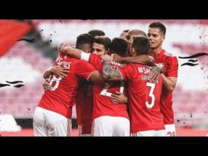 spartak-moscow-vs-benfica-0-2-all-goals-results-champions-league-qualification.jpg