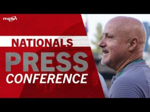 mike-rizzo-on-future-direction-for-nationals.jpg