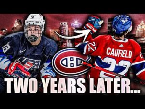 two-years-later-how-cole-caufield-turned-a-mid-round-pick-to-extreme-hype-montreal-canadiens-nhl.jpg
