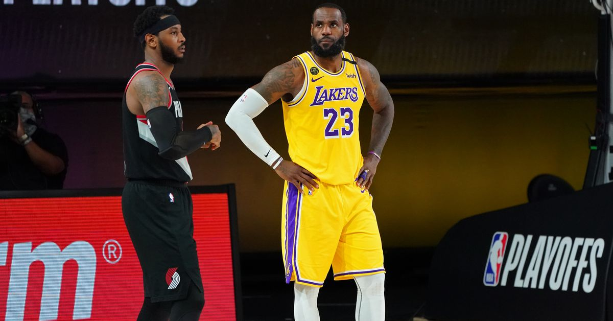 lebron-james-and-carmelo-anthony-teaming-up-is-a-account-18-years-in-the-making.jpg