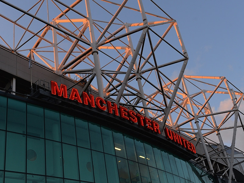 manchester-united-say-no-avid-gamers-certain-for-covid-19-after-preston-pleasant-known-as-off.jpg