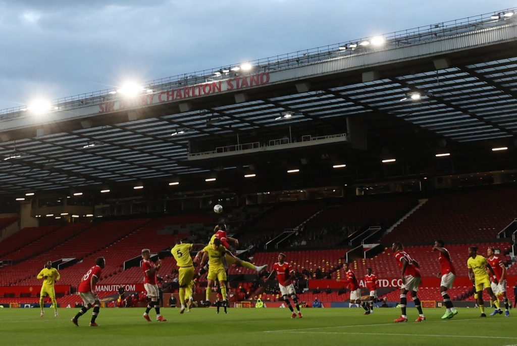 man-united-readying-themselves-as-european-giants-prepare-say-for-midfield-star.jpg