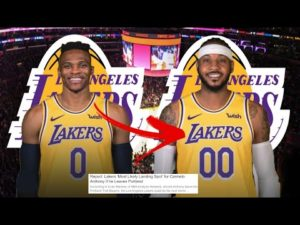 los-angeles-lakers-replacement-signing-after-russell-westbrook-trade-lebron-james-carmelo-anthony.jpg
