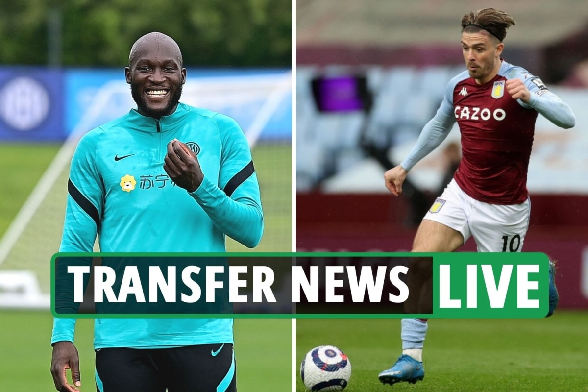 grealish-man-metropolis-clinical-lukaku-asks-inter-for-chelsea-switch-messi-barcelona-unique-deal-to-be-presented.jpg
