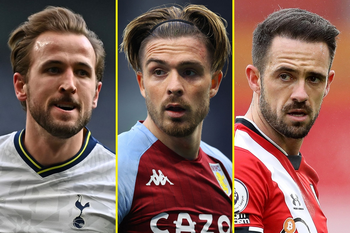 switch-information-and-soccer-gossip-live-nuno-on-kane-absence-aston-villa-model-ings-grealish-to-indulge-in-man-metropolis-scientific-the-next-day-to-come-lukaku-needs-chelsea-return-arsenal.jpg