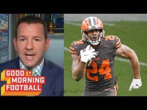 gmfb-ian-rapaport-explains-why-signing-nick-chubb-is-the-key-to-browns-contending-in-afc.jpg