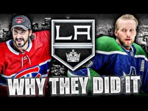 why-the-la-kings-signed-phillip-danault-alex-edler-montreal-canadiens-vancouver-canucks-news.jpg