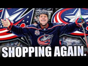 columbus-blue-jackets-trying-to-trade-max-domi-again-nhl-news-rumours-habs-coyotes-cbj-2021.jpg