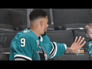 evander-kane-gambling-allegations-about-the-worst-thing-a-pro-athlete-can-do.jpg