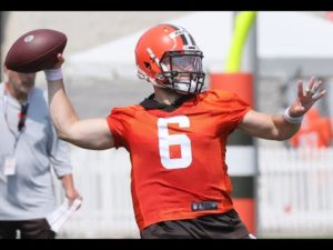 baker-mayfield-making-strides-on-offense-during-training-camp-sports-4-cle-8-4-21.jpg