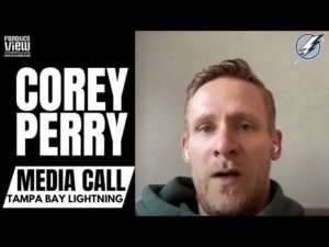 corey-perry-details-decision-to-sign-with-tampa-bay-lightning-losing-to-tampa-2-years-in-a-row.jpg
