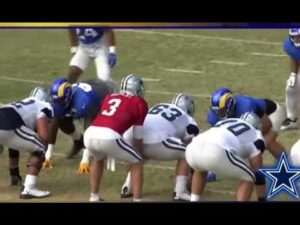 must-watch-sebass-with-aaron-donald-type-block-shed.jpg