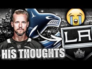 alex-edlers-final-thoughts-on-the-vancouver-canucks-going-to-the-la-kings-nhl-news-today-2021.jpg