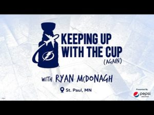 keeping-up-with-the-cup-ryan-mcdonagh.jpg
