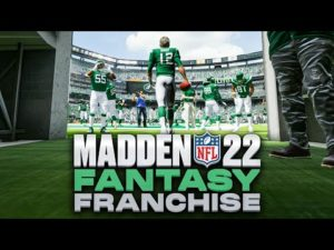 madden-22-new-york-jets-franchise-mode-ep-4-brady-goes-off-in-wildcard-round.jpg