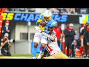 asante-samuel-jrs-first-career-pick-chargers-top-defensive-plays-vs-49ers-nfl-highlights.jpg