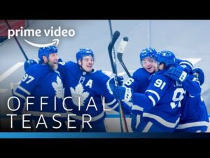 all-or-nothing-toronto-maple-leafs-teaser-trailer-prime-video.jpg
