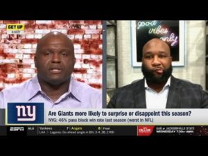 get-up-marcus-spears-heated-debate-are-giannis-more-likely-to-surprise-or-disappoint-this-season.jpg