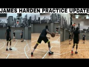 brooklyn-nets-james-harden-practice-update-this-off-season-back-to-the-gym-for-work-out.jpg