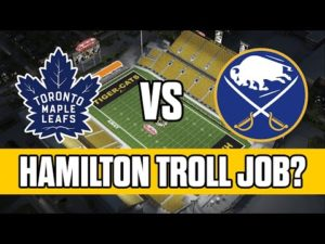 maple-leafs-may-play-sabres-in-outdoor-game-in-hamilton.jpg