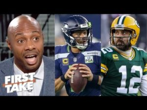 jay-williams-breaks-down-rodgers-russell-wilson-are-qbs-need-a-change-of-scenery-this-season.jpg