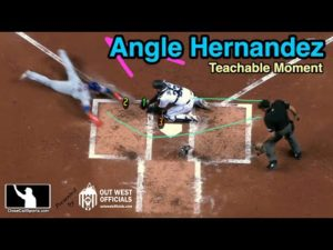 tmacs-teachables-angle-hernandezs-plate-patience-pays-as-angel-rules-javier-baez-safe-at-home.jpg