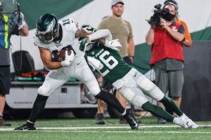 10-takeaways-from-the-eagles-initial-53-man-roster.jpg