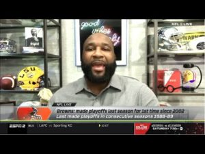 will-baker-mayfields-browns-represent-the-afc-in-the-super-bowl-marcus-spears-nfl-live.jpg