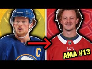 will-jack-eichel-be-traded-to-the-montreal-canadiens.jpg