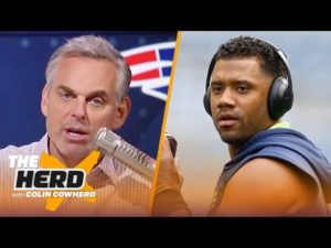 the-herd-colin-reacts-to-russell-wilson-need-duane-brown-to-start-week-1-seahawks-vs-colts.jpg
