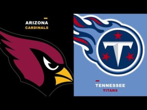 arizona-cardinals-vs-tennessee-titans-week-1-nfl-game-preview-free-pick-who-wins.jpg