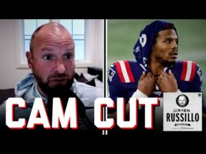 the-patriots-have-cut-cam-newton-the-ryen-russillo-podcast-the-ringer.jpg