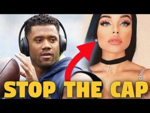 struggle-ig-model-liesand-says-she-is-pregnant-by-russell-wilson-and-guess-who-is-thirsty.jpg