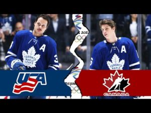 can-maple-leafs-players-redeem-their-image-at-the-olympics.jpg