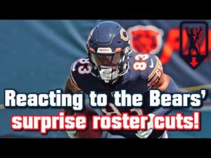 reacting-to-the-chicago-bears-releasing-their-official-53-man-roster-2021.jpg