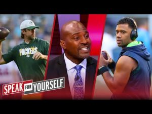 russell-wilson-is-under-more-pressure-than-aaron-rodgers-wiley-i-nfl-i-speak-for-yourself.jpg