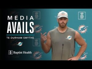 durham-smythe-meets-with-the-media-miami-dolphins.jpg